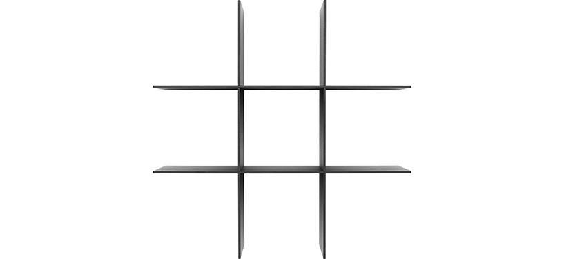 By Lassen Frame Divider · Frame 42 · Sort