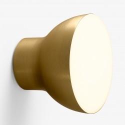 &Tradition Passepartout JH11 · Gold