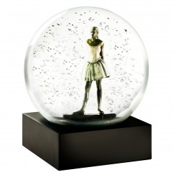 CoolSnowGlobes Dancer