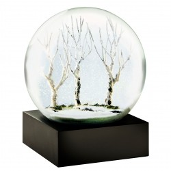 CoolSnowGlobes Winter