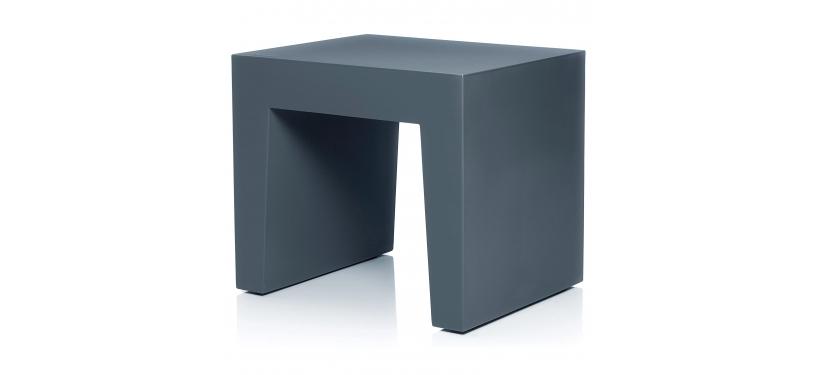 Fatboy Concrete Seat · Anthracite
