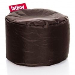 Fatboy Point · Brown