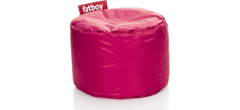 Fatboy Point · Pink