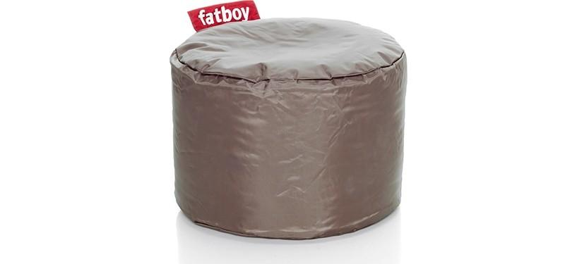 Fatboy Point · Taupe