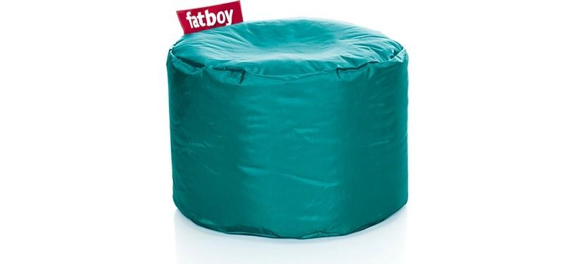 Fatboy Point · Turquoise