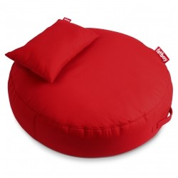Fatboy Pupillow · Red