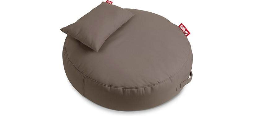Fatboy Pupillow · Sandy Taupe