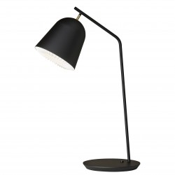 Le Klint Caché Bordlampe · Sort