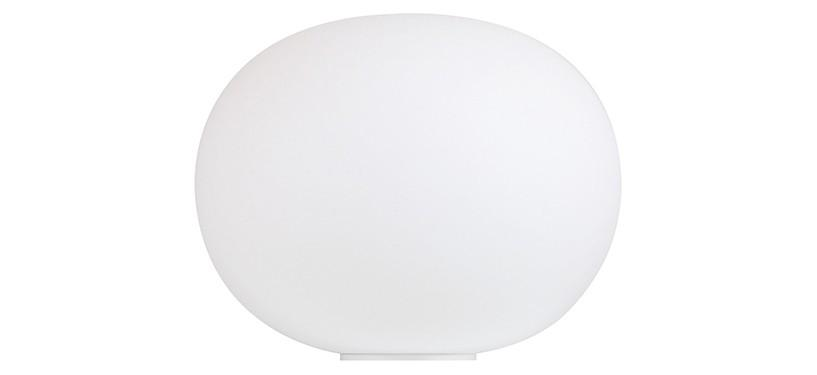 Flos Glo-Ball Basic · 2