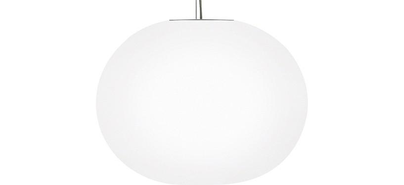 Flos Glo-Ball S · S1
