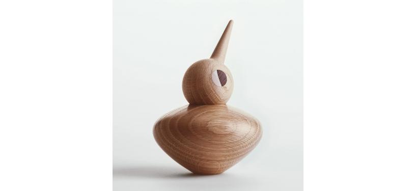 Architectmade Bird · Eg · Buttet