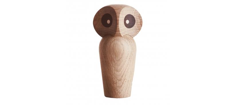 Architectmade Owl · Eg · Mini