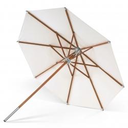 Skagerak Atlantis Umbrella · Ø330