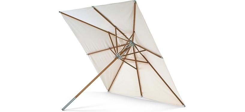 Skagerak Atlantis Umbrella · 330 x 330