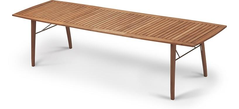Skagerak Ballare Table