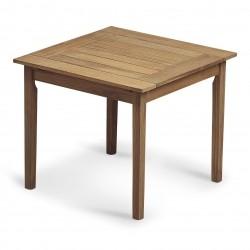 Skagerak Drachmann Table · 86 · Teak