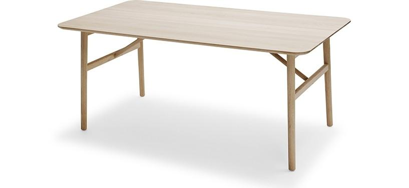 Skagerak Hven Table · 170