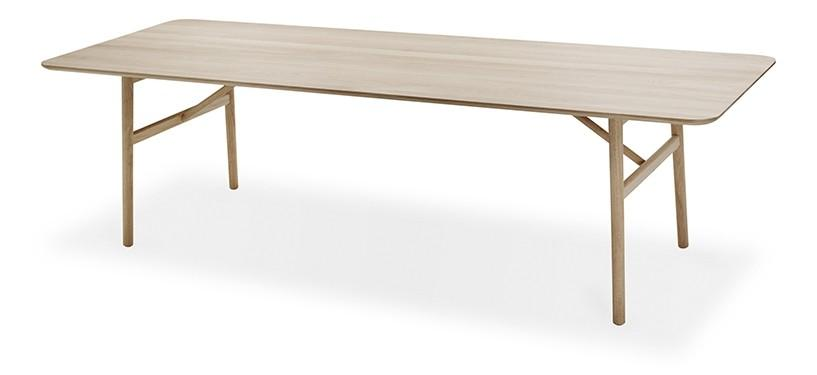 Skagerak Hven Table · 260