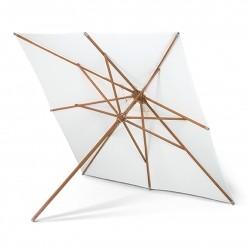 Skagerak Messina Umbrella · 300 x 300