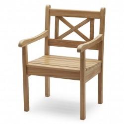 Skagerak Skagen Chair