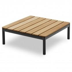 Skagerak Tradition Table