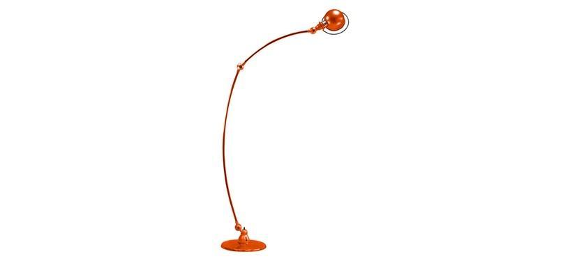 Jieldé Loft C1260 · Blank · Orange