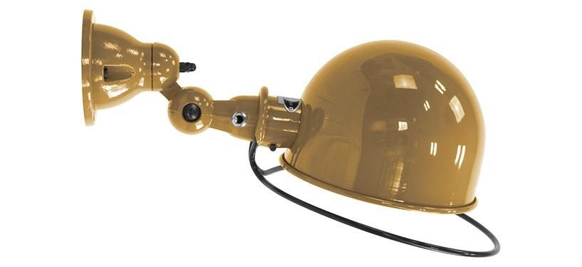 Jieldé Loft D1020 · Blank · Bronze
