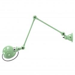 Jieldé Loft D4401 · Blank · Pastelgrøn