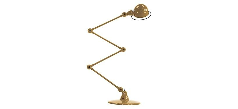 Jieldé Loft D9404 · Blank · Bronze