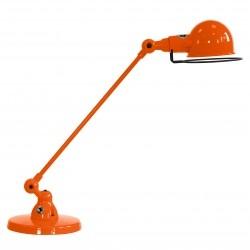 Jieldé Signal SI400 · Blank · Orange