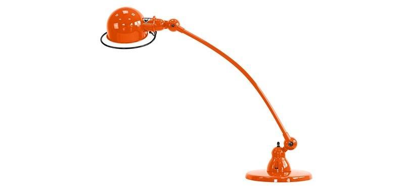 Jieldé Loft C6000 · Blank · Orange