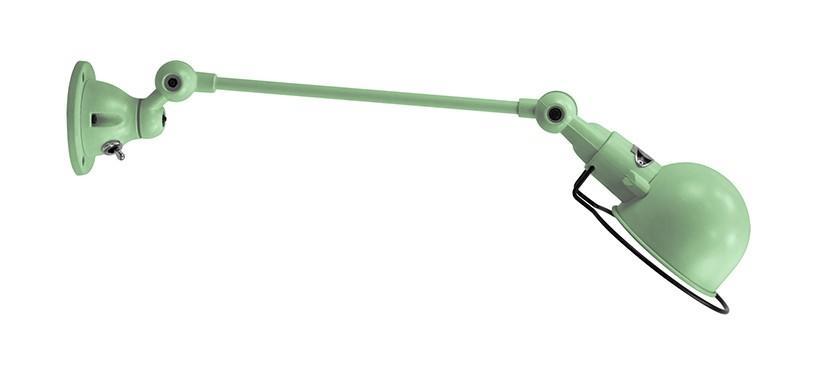 Jieldé Signal SI301 · Mat · Pastelgrøn