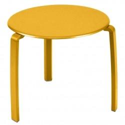 Fermob Alizé Low Table
