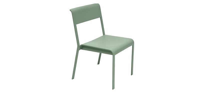 Fermob Bellevie Chair · Cactus
