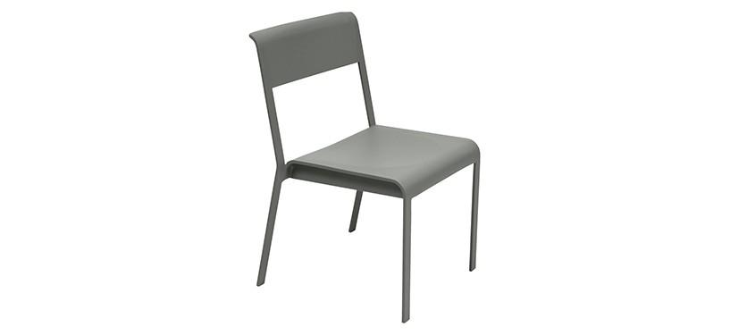 Fermob Bellevie Chair · Rosemary