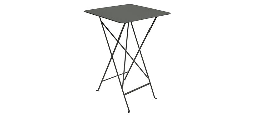 Fermob Bistro High Table · Rosemary