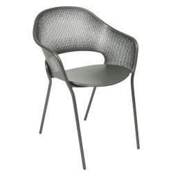 Fermob Kate Chair · Rosemary