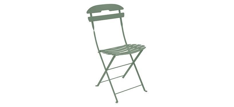 Fermob La Môme Chair · Cactus