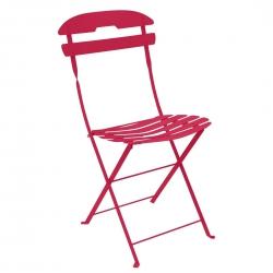 Fermob La Môme Chair · Pink Praline