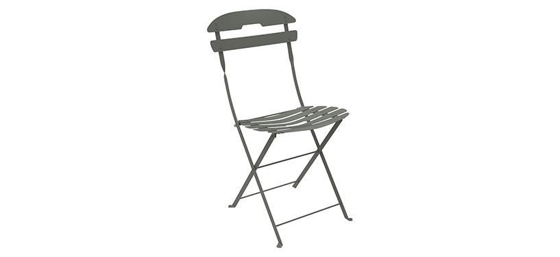 Fermob La Môme Chair · Rosemary