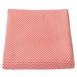 Fermob Pastèques Blanket