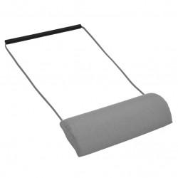 Fermob Sunlounger Headrest