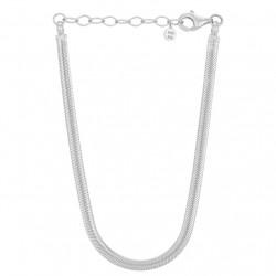 Pernille Corydon Elinor Bracelet · Sølv