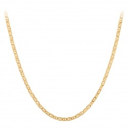 Pernille Corydon Therese Necklace · Guld