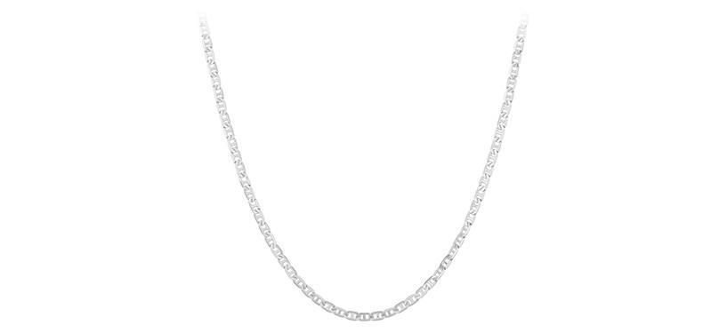 Pernille Corydon Therese Necklace · Sølv