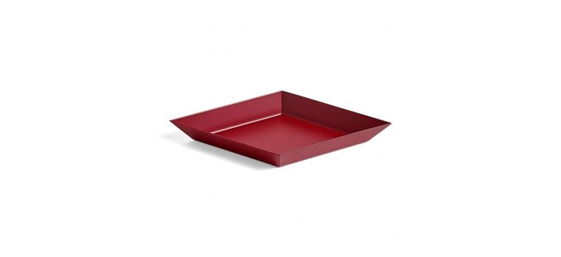 HAY Kaleido · Dark red · X-small