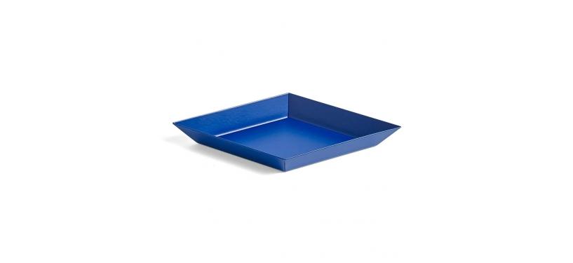 HAY Kaleido · Royal blue · X-small