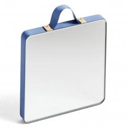 HAY Ruban Mirror · Blue · XS