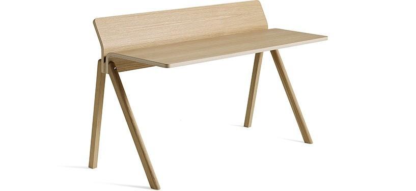 HAY Copenhague Desk CPH190