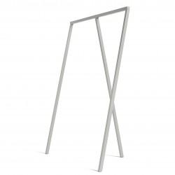 HAY Loop Stand Wardrobe · Grey